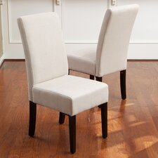 Upholstered Kitchen Dining Chairs Youll Love Wayfair