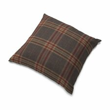 Tomelilla Edinburgh Cushion Cover
