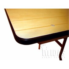 Elite Table Replacement T-Mold Edging