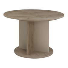 Sha Extendable Dining Table