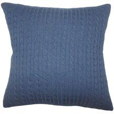 Ochekka Knit Pillow Cover