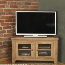 Keswick TV Stand for TVs up to 60""