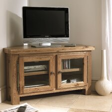 Windermere TV Stand for TVs up to 60""