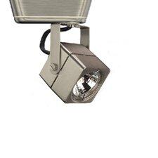 1-Light Low Voltage Track Head