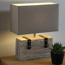 44cm Table Lamp