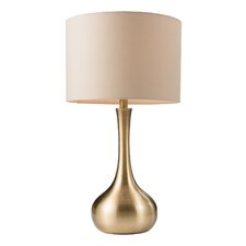 Piccadilly 42cm Table Lamp
