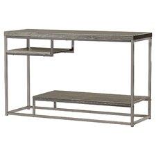 Desi Console Table