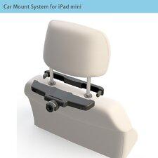 iPad Mini Mount