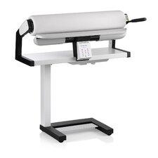 Verve Rotary 1800W Steam Press