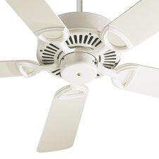 """52"""" Estate 5-Blade Ceiling Fan"""