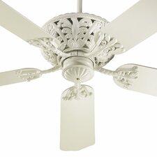 """52"""" Windsor 5-Blade Ceiling Fan"""