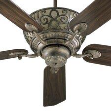 """52"""" Cimarron 5-Blade Ceiling Fan"""