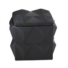 Braque Box