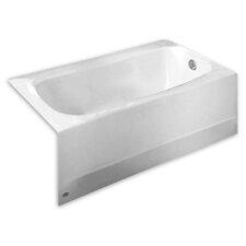 "Cambridge 60"" x 32"" Soaking Bathtub"