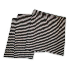 Dores All-Season Cotton Blanket