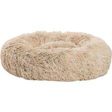 Tara Pet Bed