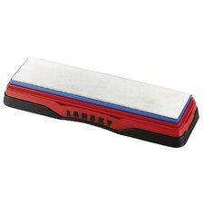 Lansky Diamond Sharpening Stone