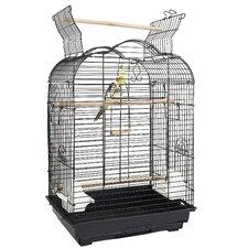 Arizona Cage