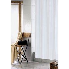 Palazzo Shower Curtain