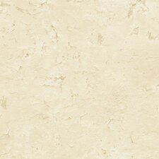 "Contemporary Rustic Weathered Faux Plaster Cracked 32.97' x 20.8"" Wallpaper"
