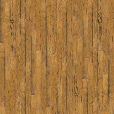 """5"""" Engineered Hickory Hardwood Flooring in Baldwyn"""