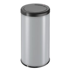 Hailo BigBin 45L Large Touch Top Bin