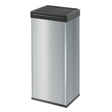 Hailo Big-box 60L Touch Top Bin