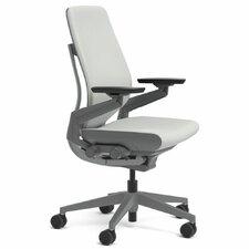 Gesture High-Back Desk Chair