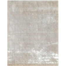 Pure Essence Beige Area Rug