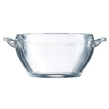 17.5 oz. Soup Bowl (Set of 6)