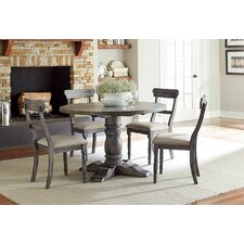 Round Kitchen & Dining Room Sets You\'ll Love | Wayfair