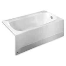 "Cambridge 60"" x 32"" Bathtub"