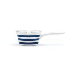 Vintage 13cm W Milk Pan