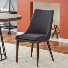 Bedoya Parsons Chair (Set of 2)