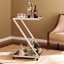 Venice Bar Cart