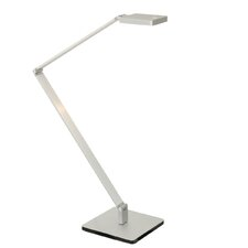 111 cm LED-Leselampe Oliver