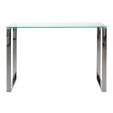 Dokos Console Table
