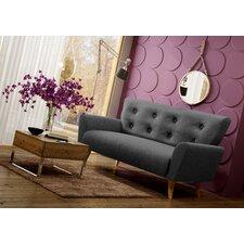 3-Sitzer Sofa Avalon