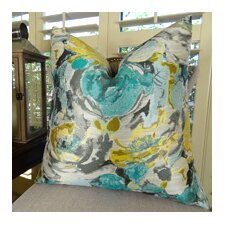 Truro Throw Pillow