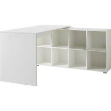 Standard-Schreibtisch GW-Montreal