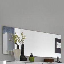 Wandspiegel Inside