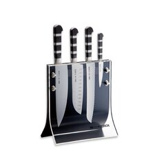 1905 5 Piece Knife Block Set