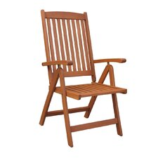 Santos Dining Chair