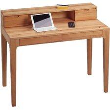 Oskar Writing Desk