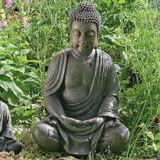 Buddha Object Statue