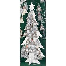Baum Advent Calendar