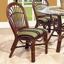 Amarillo Side Chair