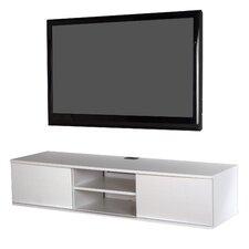 """Agora 56.3"""" TV Stand"""