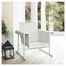 Deemer Side Chair