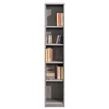 Soft Plus Bookcase